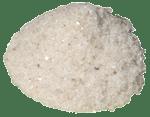 Steinsalz aus Aussee