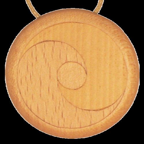 Amulett Hotu Symbol